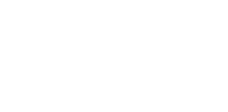 Columbia Machine Works logo